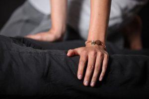 Körperarbeit und Körperpsychotherapie in Berlin