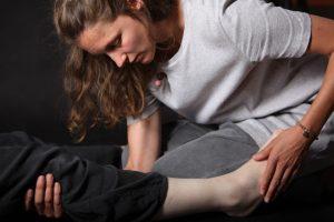 Körperpsychotherapie Berlin